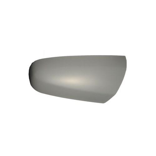 Opel Zafıra- 05/10 Ayna Kapağı Sağ Astarlı