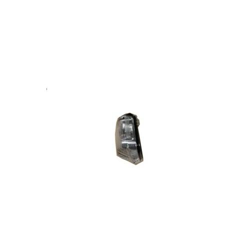 Mercedes Sprınter- 07/11 Ayna Sinyali Sol
