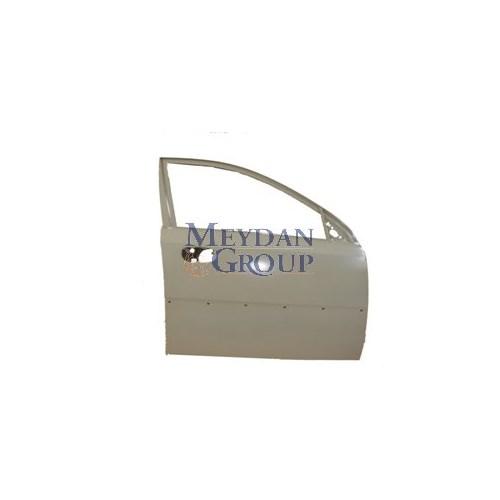 Chevrolet Lacettı- Sd- 04/05 Ön Kapı Komple Sağ