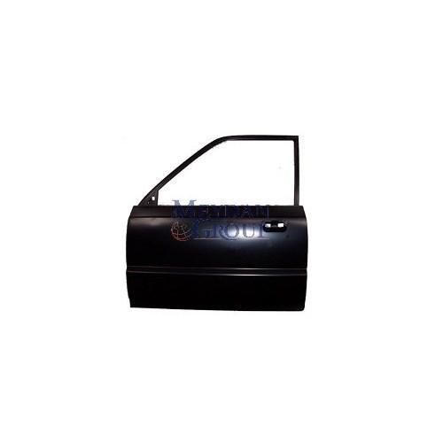 Mazda B2200- Pıck Up- 90/97 Ön Kapı Komple Sol