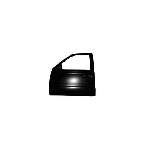 Mazda B2500- Pıck Up- 01/03 Ön Kapı Sacı Sağ