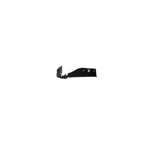 Honda Accord- 94/95 Ön Kapı Menteşesi Sağ