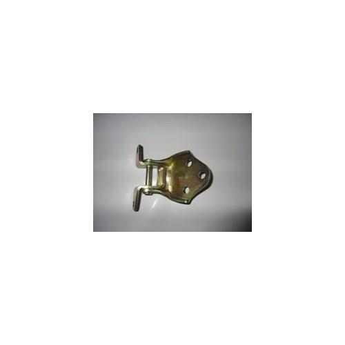 Mıtsubıshı L200- Pıck Up- 90/98 Ön Kapı Menteşesi Sol