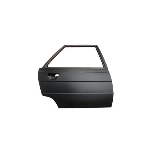 Renault R9- Broadway- 93/96 Arka Kapı Komple R Menteşeli Siyah B