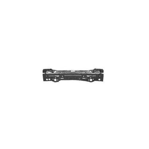 Bmw 3 Serı- E46- 98/02 Arka Panel Komple 4 Kapı Sedan