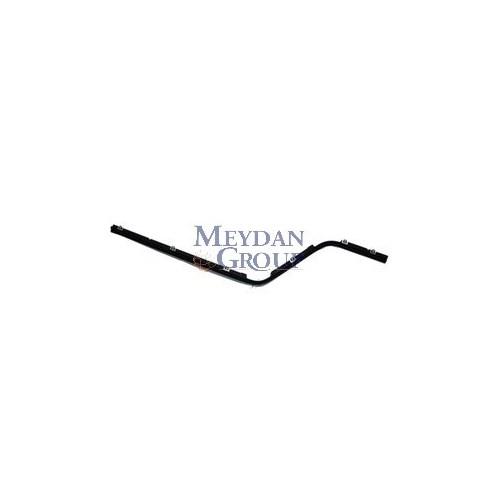 Mıtsubıshı Canter- Kamyon Fe304- 90/97 Kapı Cam İç Sıyırıcı Sağ