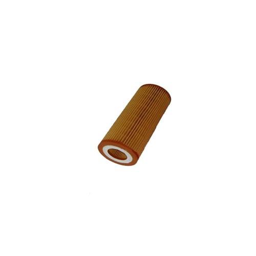 Bmw 5 Serı- E60- 04/10 Yağ Filtresi 525/30D Orj.No:11427788454