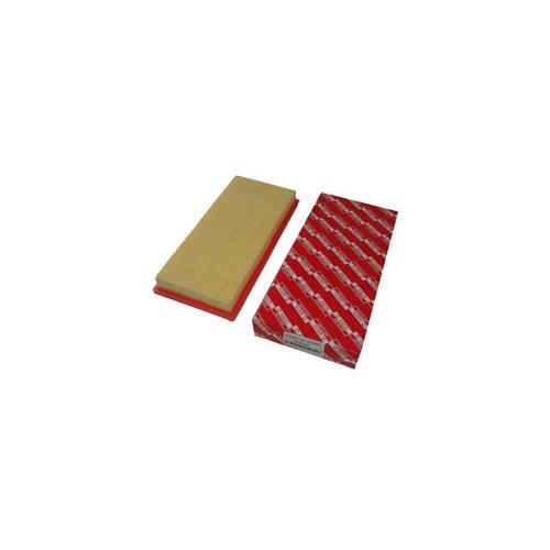 Fıat Idea- 05/06 Hava Filtresi 1.2İ 16V Orj.No:46783544