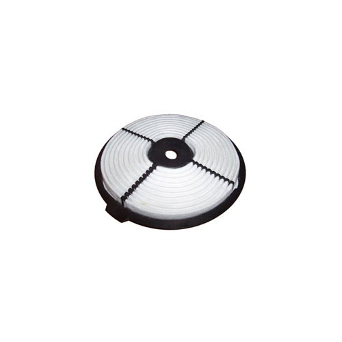 Daıhatsu Applause- 90/97 Hava Filtresi 1.6Cc Orj.No:17801-87717
