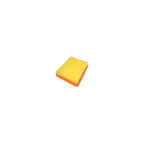 Hyundaı Accent- 95/97 Hava Filtresi 1.3Cc Karbüratörlü Orj.No:28