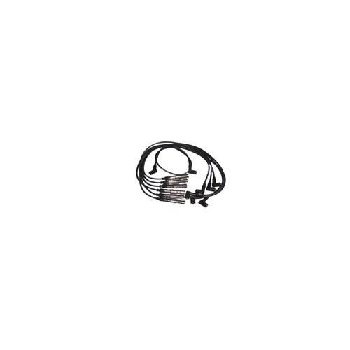 Audı A100- 92/95 Buji Kablosu