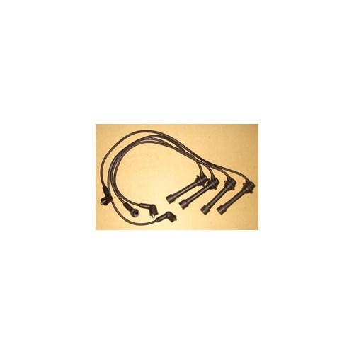 Kıa Sephıa- Iı- 02/06 Buji Kablosu Takım 1.5İ/1.8İ