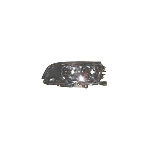 Bmw 3 Serı- E46- 98/01 Far Lambası Sol Elektrikli Sedan/Coupe H