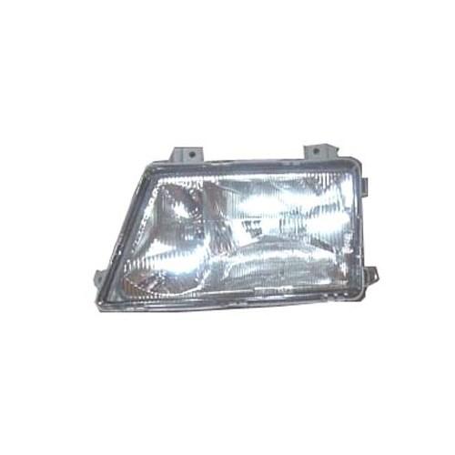 Mercedes Sprınter- 95/00 Far Lambası Sağ Vakum Ayarlı H1/H1/H1