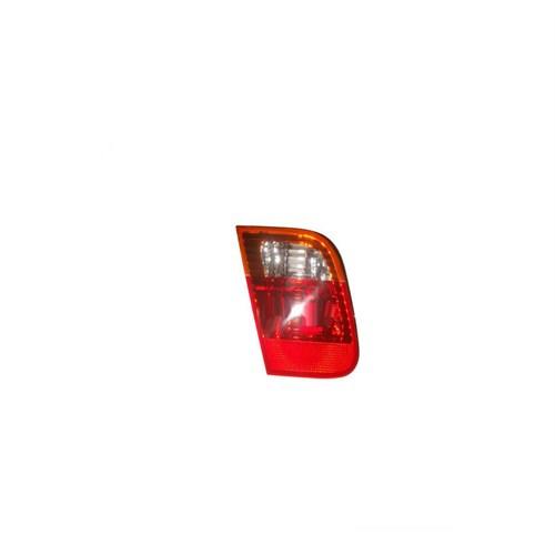 Bmw 3 Serı- E46- 02/05 İç Stop Lambası Sol Sarı/Beyaz/Kırmızı D