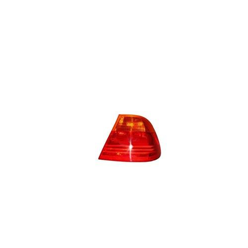 Bmw 3 Serı- E46- 98/01 Stop Lambası Sağ Kırmızı/Üstü Sarı
