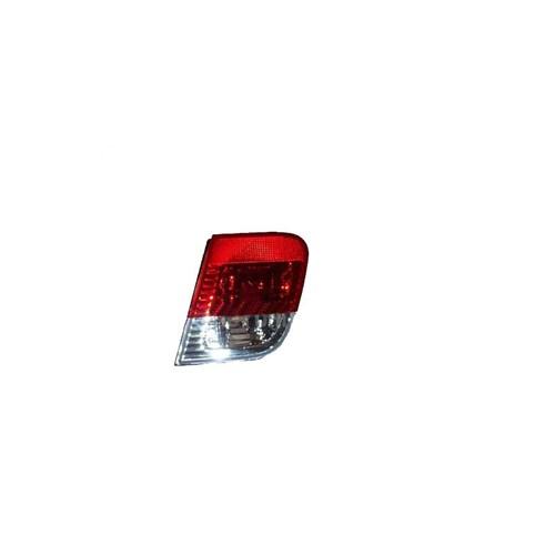 Bmw 3 Serı- E46- 02/05 İç Stop Lambası Sağ Kırmızı/Beyaz