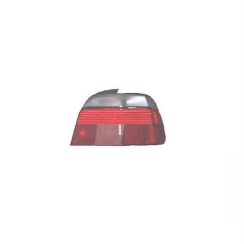Bmw 5 Serı- E39- 95/00 Stop Lambası Sağ Kırmızı/Beyaz