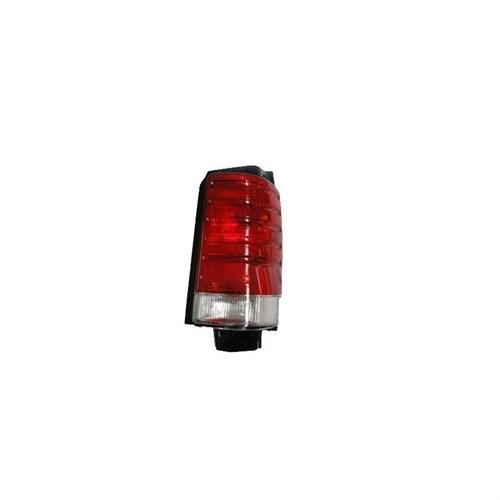 Chrysler Voyager- 91/95 Stop Lambası Sağ Kırmızı/Beyaz