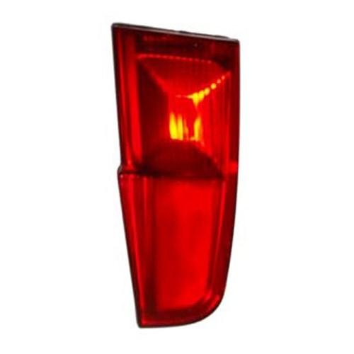 Fıat Punto- 03/06 İç Stop Lambası Sağ Kırmızı
