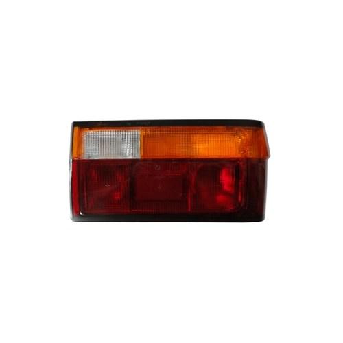 Renault R9- Broadway- 83/92 Stop Lambası R Kırmızı/Sarı/Beyaz