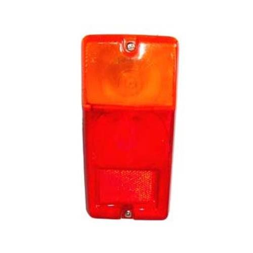 Daıhatsu Hıjet Pıck Up- 90/97 Stop Lambası Sağ Sarı/Kırmızı