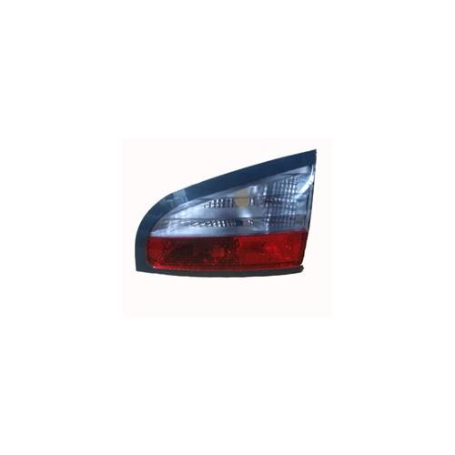 Ford C Max- 07/09 İç Stop Lambası Sağ Kırmızı/Beyaz