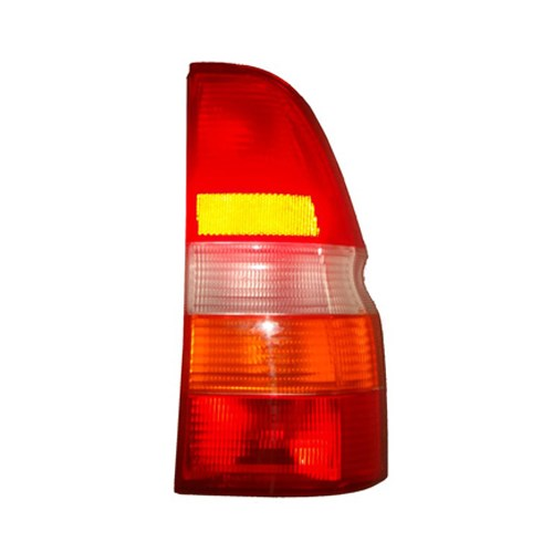 Ford Escort- 95/99 Stop Lambası Sağ