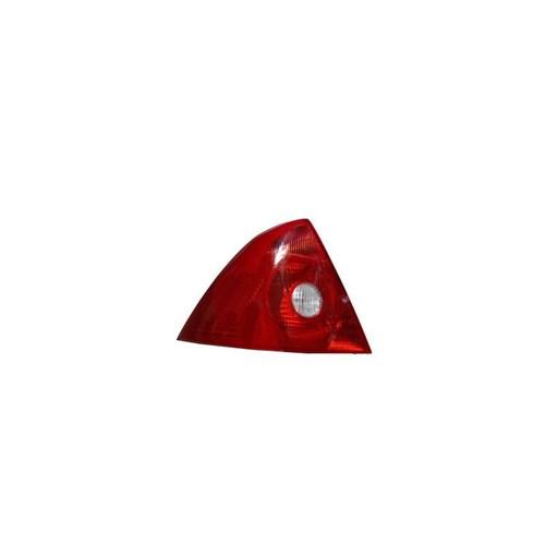 Ford Mondeo- 01/04 Stop Lambası Sol Kırmızı