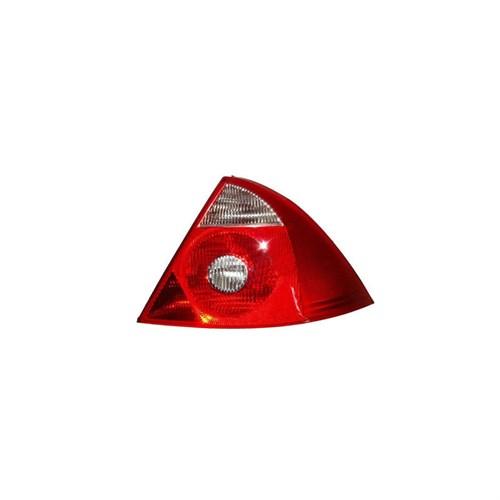Ford Mondeo- 05/06 Stop Lambası Sağ Sedan/Hatchback Kırmızı/Beya