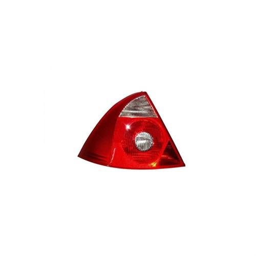 Ford Mondeo- 05/06 Stop Lambası Sol Sedan/Hatchback Kırmızı/Beya