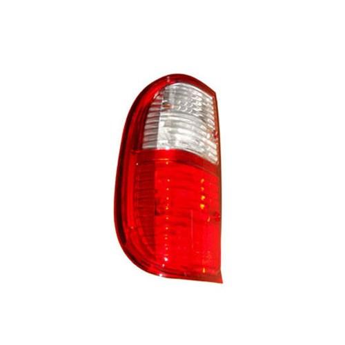 Ford Ranger- Pıck Up- 03/07 Stop Lambası Sol Beyaz/Kırmızı