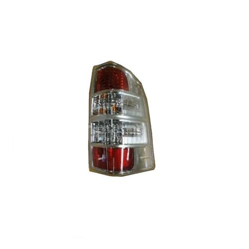 Ford Ranger- Pıck Up- 10/11 Stop Lambası Sağ Kırmızı/Beyaz