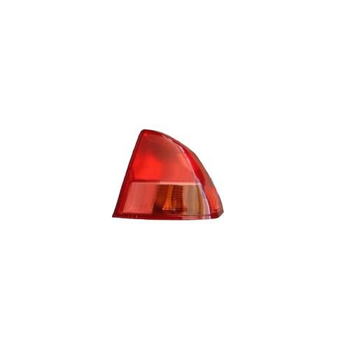 Honda Cıvıc- Sd- 02/04 Dış Stop Lambası Sağ Koyu Kırmızı