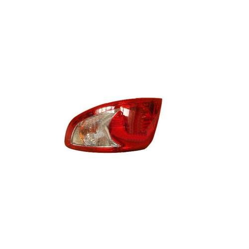 Hyundaı Santa Fe- 4X4 Jeep- 07/09 Dış Stop Lambası Sağ Kırmızı/B