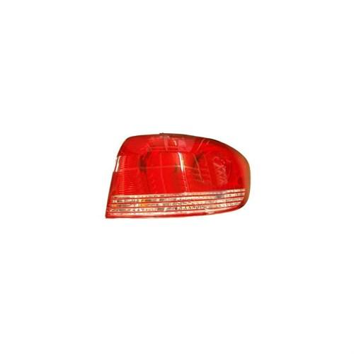 Hyundaı Sonata- 03/05 Stop Lambası Sağ Kırmızı/Beyaz