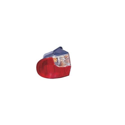Hyundaı Starex- Minibüs- 98/06 Dış Stop Lambası Sol Kırmızı/Beya