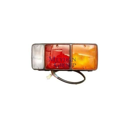Mıtsubıshı Canter- Kamyon Fe304- 90/97 Stop Lambası Sağ