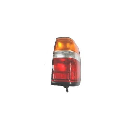 Nıssan Pathfınder- 4X4 Jeep- 96/99 Stop Lambası Sağ Sarı/Beyaz/K
