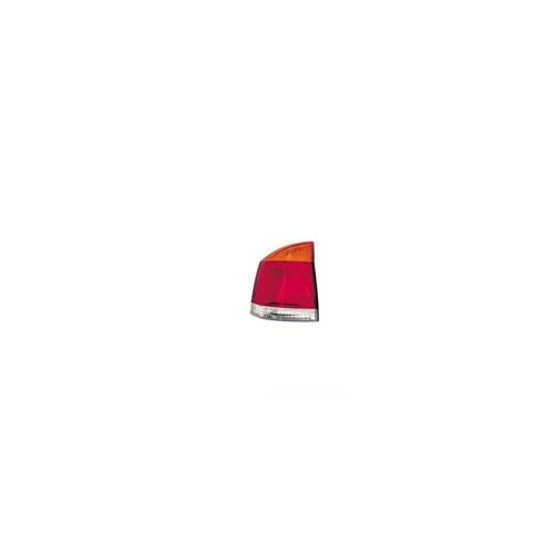 Opel Vectra- C- 03/05 Stop Lambası Sol Sarı/Kırmızı/Beyaz