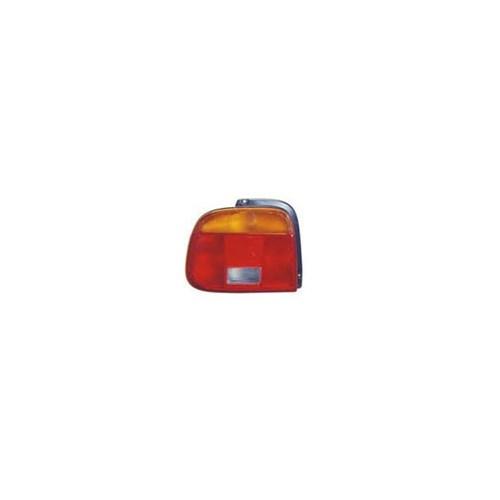 Suzukı Baleno- 95/99 Stop Lambası Sağ Sarı/Kırmızı/Beyaz