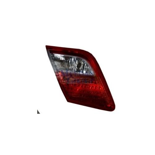 Toyota Camry- 06/09 İç Stop Lambası Sağ Kırmızı/Beyaz