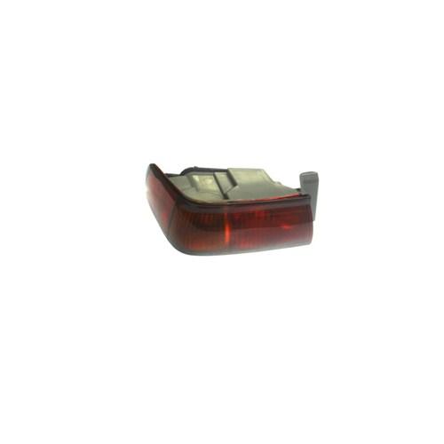 Toyota Camry- 97/01 Stop Lambası Sol Kırmızı/Sarı/Kırmızı