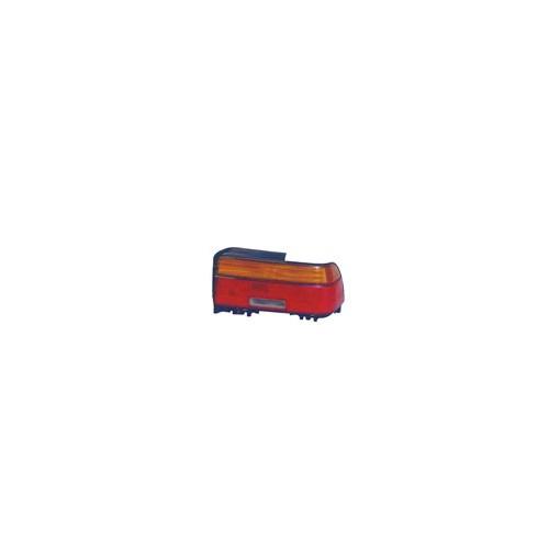 Toyota Corolla- Ae101- 93/98 Stop Lambası Sağ Sarı/Kırmızı