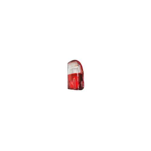 Toyota Hılux- Pıck Up Ln145- 98/01 Stop Lambası Sağ Kırmızı/Beya