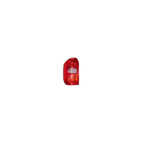 Toyota Rav4- 01/04 Stop Lambası L Kırmızı/Beyaz/Sarı