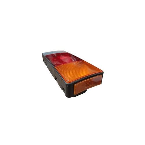 Unıversal Unıversal- Stop Lambası Sağ Beyaz/Kırmızı/Sarı (Kamyon