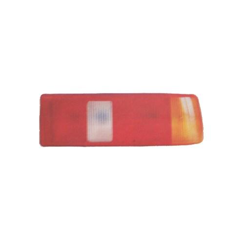 Ford Sıerra- 88/92 Stop Lambası R Sarı/Kırmızı/Beyaz (Djauto)