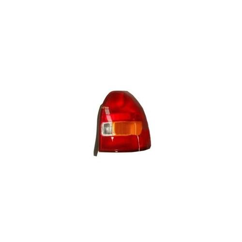 Honda Cıvıc- Hb- 96/98 Stop Lambası Sağ Sarı/Kırmızı