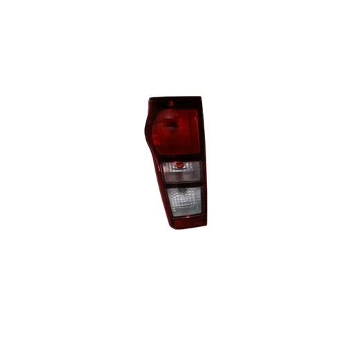 Isuzu D Max- Pıck Up- 12/16 Stop Lambası L Ledsiz/Duy Ünitesi İl